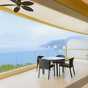 three-bedroom-panorama-garza-blanca-resort_5