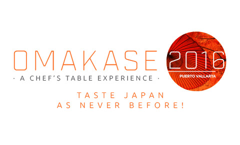 Omakase By Tafer Hotels & Resorts