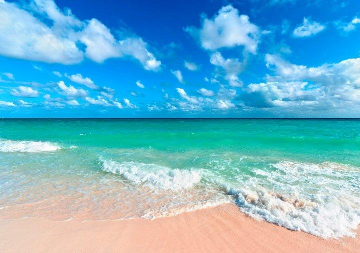 Beach's Riviera Maya, Quintana Roo