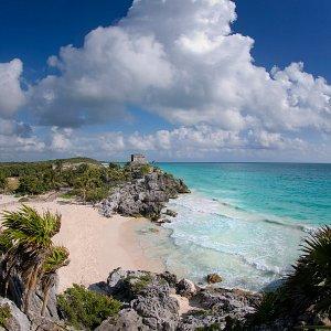 Tulum - Riviera Maya