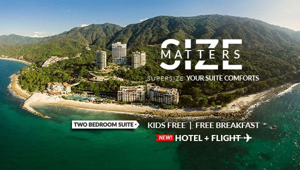 size matters garza blanca resort