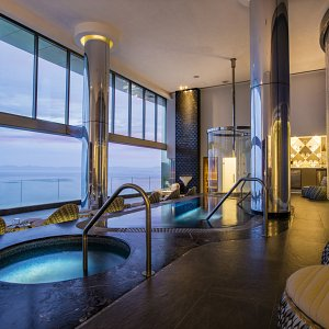 spa-imagine-hotel-mousai-puerto-vallarta-6