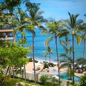 beach-garza-blanca-preserve-puerto-vallarta