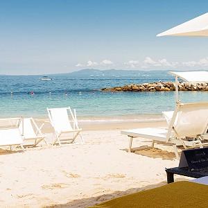 garza-blanca-beach_2-1