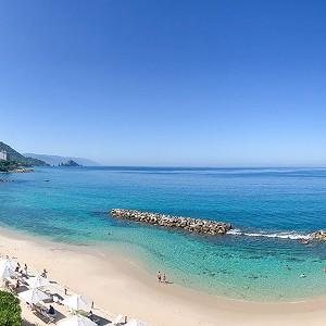 garza-blanca-beach_2