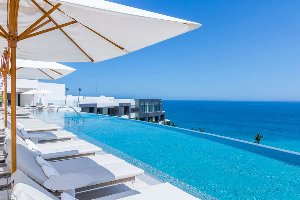 the-rooftop-gbcabo-day