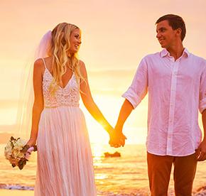 Blog de bodas Garza Blanca Los Cabos