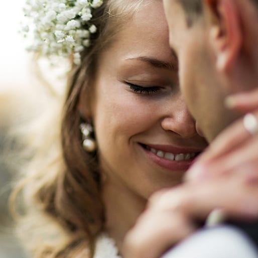 Wedding blog Garza Blanca Los Cabos