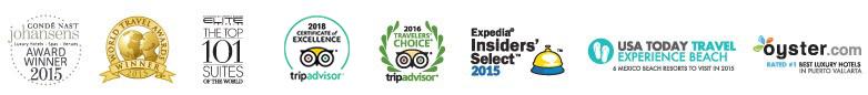 awards-garza-blanca-preserve-resort-spa-puerto-vallarta
