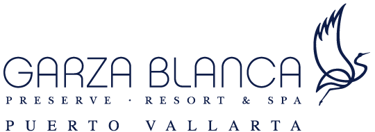 Garza Blanca Resort Puerto Vallarta